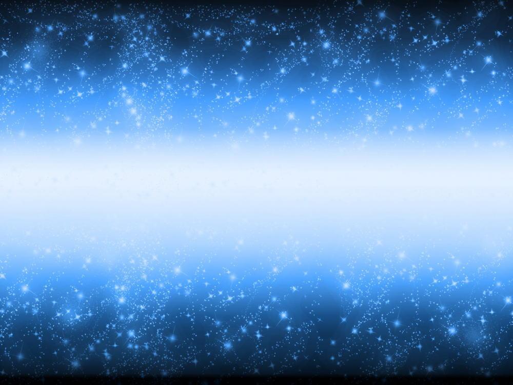 フランケンシュタインの誘惑 「握りつぶされたブラックホール」